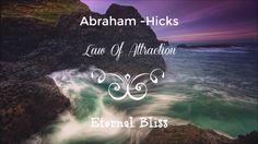 Abraham Hicks ~ Becoming Her Source Self