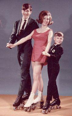 http://nwrollerskating.foundation/stories/2012/02-26-LentyLegacy/RaymieChrisJack.jpg