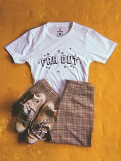 Hipster Outfits – Page 5177885020 – Lady Dress Designs Hipster Outfits, Edgy Outfits, Grunge Outfits, Simple Outfits, Fashion Outfits, Ladies Fashion, Hipster Kid, Kid Outfits, Fashion Trends