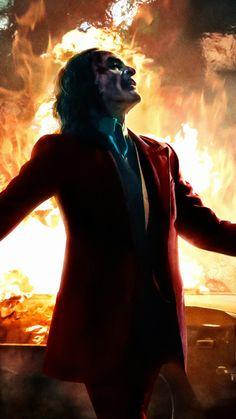 Joker Movie Wallpaper | mywallpapers site Iphone Wallpaper Movie, Lego Wallpaper, Joker Hd Wallpaper, Joker Wallpapers, Crazy Wallpaper, Amazing Wallpaper, Joaquin Phoenix, Joker Film, Joker Comic