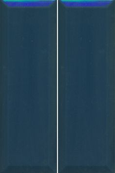 Academy Tiles - Ceramic Tiles - Rainbow Bevel 100 x 300mm - 79228
