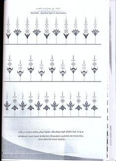 Amir Houshang Aghamiri -illumination artistic institution Illuminated Letters, Illuminated Manuscript, Zentangle Patterns, Zentangles, Illumination Art, Arabesque Pattern, Islamic Patterns, Arabic Pattern, Tangle Art