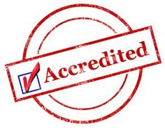 40 Best Educational Accreditation Consulting images in 2013