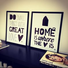 <3 Mary Kate Olsen, White Rooms, Great Love, What Is Life About, Nice Things, House Styles, Words, Sweet, Home Decor