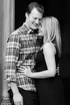 NYC West Village Engagement Session Photography by Jessica Haley