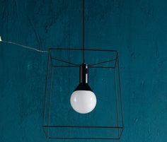 Illuminazione generale | Lampade da terra | Idea e accessori. Check it out on Architonic
