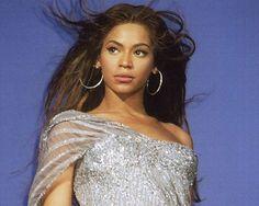 PETA praises plant-based power of new vegans Jay Z and Beyonce
