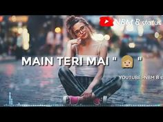 New video upload watch this video 👆 Machayenge Female Version Song Love Song Lyrics Quotes, Romantic Song Lyrics, Romantic Songs Video, Music Status, Song Status, Cute Love Images, Cute Love Songs, Indian Video Song, Old Song Download