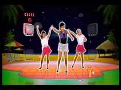 Just Dance Kids Macarena Just Dance Kids, Online Music Lessons, Cute Hairstyles For School, Dance Hairstyles, Slow Dance, Music And Movement, Salsa Dancing, Super Party, Brain Breaks