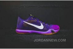 "http://www.jordannew.com/kobe-10-elite-low-draft-pick-mens-basketball-shoes-cheap-to-buy.html KOBE 10 ELITE LOW ""DRAFT PICK"" MENS BASKETBALL SHOES CHEAP TO BUY Only $93.00 , Free Shipping!"