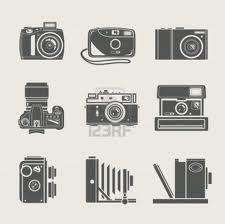 fotografia, simplesmente amor!