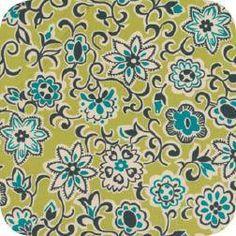 Schmidt, Fabric Patterns, Shower, Quilts, Floral, Modern, Paisley, Fabrics, Home Decor