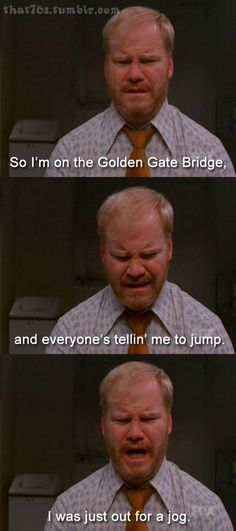 that '70s show (: