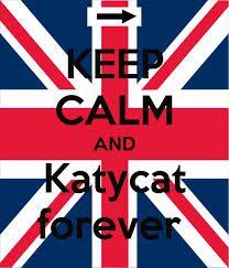 Afbeeldingsresultaat voor katycats