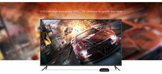 TV Box Series Deals from Everbuying - Mobiles-Coupons Multimedia, New Mobile Phones, Home Internet, Smart Tv, Tv Videos, Streamers, Free Games, Quad, Wifi