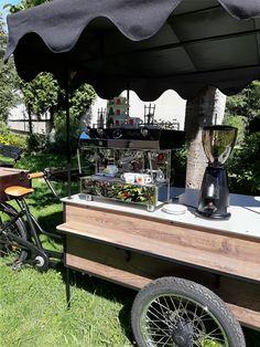 Bar Cart, Bike, Furniture, Home Decor, Bicycle, Decoration Home, Room Decor, Bicycles, Home Furnishings