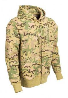hu - army shop, vadászbolt, t Army Shop, Hoodies, Sweaters, Shopping, Fashion, Moda, Sweatshirts, Fashion Styles, Parka