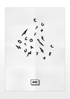 clueo // graphic