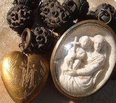 http://metalcorset.blogspot.com: MADONNA AND JOHN THE BAPTIST
