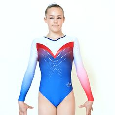 Gymnastics Uniforms, Gymnastics Competition Leotards, Gymnastics Suits, Gymnastics Posters, Gymnastics Pictures, Olympic Gymnastics, Outfits For Teens, Cute Outfits, Gymnastics Photography