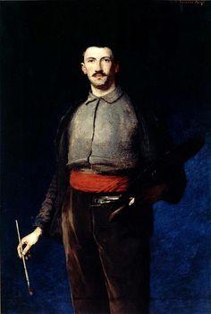 Autoportret.jpg (539×800)