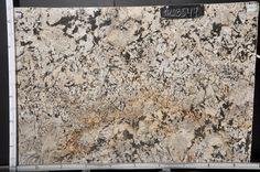 Crema Delicatus (VV) natural granite slab provided by Verona Marble Company #granite #kitchen #bathroom #countertop http://vmcstone.com/vmc/natural-granite-slabs/view-current-inventory