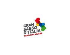 "Check out new work on my @Behance portfolio: ""Gran Sasso d'Italia"" http://be.net/gallery/49182821/Gran-Sasso-dItalia"