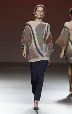 Web oficial de Sita Murt/, diseñadora de moda: desfiles, colecciones, tienda online y blog.