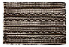 lohals teppich flach gewebt natur ikea teppiche und weben. Black Bedroom Furniture Sets. Home Design Ideas