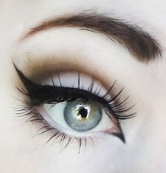 49cf2694b3b 97 Best Make Me Up images in 2014 | Beauty makeup, Make up, Makeup tips