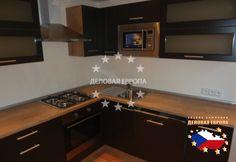 НЕДВИЖИМОСТЬ В ЧЕХИИ: продажа квартиры  3+1, Прага, Tupolevova, 147 750 € http://portal-eu.ru/kvartiry/3-komn/3+1/realty138/  Предлагаем к продаже  просторную и светлую квартиру в частной собственности,планировки 3+1, площадью 76 кв.м расположенную на первом этаже десятиэтажного панельного дома в районе Прага 9 - Летняны. В квартире выполнен дорогостоящий капитальный ремонт , квартира состоит из: гостиной комнаты,отдельной кухни,в которой установлен новый кухонный гарнитур L-образной формы с…