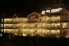 Shimla Manali honeymoon package from Chandigarh