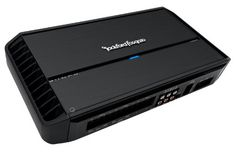 Rockford P1000X5 Punch 5-Channel Amplifier  http://www.productsforautomotive.com/rockford-p1000x5-punch-5-channel-amplifier/