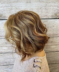 Hair Styles For Women Over 50, Short Hair Cuts For Women, Medium Hair Styles, Curly Hair Styles, Thin Hair Haircuts, Short Hairstyles For Women, Bob Hairstyles, Pixie Haircuts, Sassy Haircuts