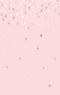 Falling Star Pink Wallpaper Mural Create a kids bedroom decor inspired by the magical mystery of unicorns with unicorn bedroom wallpapers. Fulfill your little girls bedroom dreams with this collection of unicorn wallpapers, that. Pink Wallpaper Murals, Star Wallpaper, Pink Wallpaper Iphone, Iphone Background Wallpaper, Pastel Wallpaper, Aesthetic Iphone Wallpaper, Girl Wallpaper, Birthday Wallpaper, Unicorns Wallpaper
