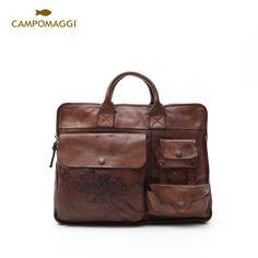 Campomaggi collection  #mensbag