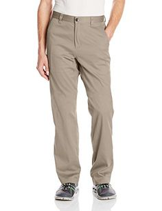 Mountain Khakis Men's Lake Lodge Twill Pant Relaxed Fit, Classic Khaki, 30 x 34-Inch * LEARN MORE INFO @: http://www.best-outdoorgear.com/mountain-khakis-mens-lake-lodge-twill-pant-relaxed-fit-classic-khaki-30-x-34-inch/