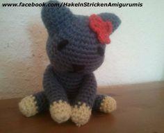 Crochet Katze https://www.facebook.com/photo.php?fbid=440577992717747&set=a.405009609607919.1073741831.405004926275054&type=3&theater