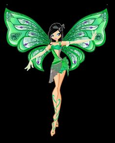 Com Olivia enchantix by Cristalinawinx on deviantART