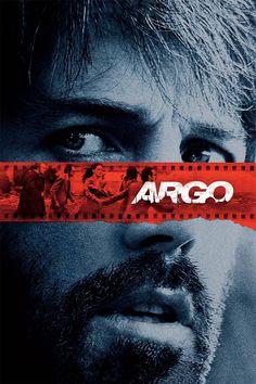 Argo (2012) - Watch Movies Free Online - Watch Argo Free Online #Argo - http://mwfo.pro/10137468