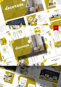 Power Points, Business Presentation, Presentation Templates, Slide Design, Web Design, Great Presentations, Logo Creation, Business Powerpoint Templates, Infographic