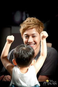 8 Reasons Kim Hyun Joong will never be ready to enlist