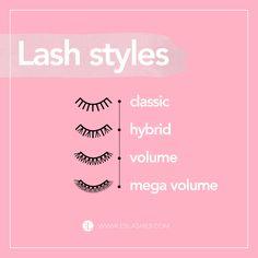 #lashes #lashquotes #lashextensions #eyelashes #eyelashextensions #eyelashestips #eyelashextensionstips #lashesonfleek #lashesquotes #pink #eslashes