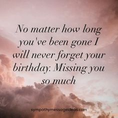 Mothers In Heaven Quotes, Mother In Heaven, Fathers Day Quotes, Dad Quotes, Mother Passed Away Quotes, Birthday Wishes In Heaven, Happy Birthday Mother, Happy Birthday Messages, Happy Birthday Quotes