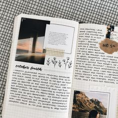 my bujo posts - kayla Bullet Journal Topics, Bullet Journal Writing, Organization Bullet Journal, Bullet Journal Aesthetic, Bullet Journal Notebook, Bullet Journal Ideas Pages, Bullet Journal Spread, Bullet Journal Inspo, Scrapbook Journal