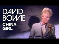 Prăjitura Chinezoaica sau chinezească cu cacao, nucă și glazură din gălbenușuri. Prăjitură cu blat din albușuri. Cum se face glazura de gălbenușuri? Greatest Songs, Greatest Hits, Music Songs, Music Videos, Queen David Bowie, Linda Blair, Trending Songs, Girl Artist, Old School Music