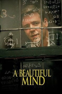 A Beautiful Mind: Analyzing How Schizophrenia is Portrayed in Movies versus Reality | Disability in Media Review Blog