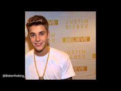 Justin Bieber imagines - YouTube