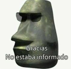 Lol Memes, Stupid Memes, Stupid Funny, Funny Images, Funny Pictures, Current Mood Meme, Spanish Memes, Quality Memes, Cursed Images