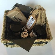 Battle colds and allergies with dayclear a gluten free sugar organic skin care gift basket mother knows best total psycho basket jasmine vanilla mom gift horror gift ideas gift for her 2017 negle Choice Image